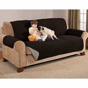 Arm chair three seater love seat sofa cover slipcover pet for Sofa arm covers cat
