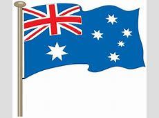 Australian Flag Collection The Tizona Group