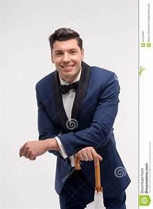 Blauer Anzug Schwarze Krawatte : wei e fliege anzug ohne gilet und keine weisse fliege anzug pinterest 3 set wei e fliege ~ Frokenaadalensverden.com Haus und Dekorationen