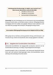 Erlös Berechnen : umsatz vs gewinn ~ Themetempest.com Abrechnung