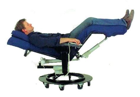 zero gravity desk chair ergoquest zero gravity chairs and workstations