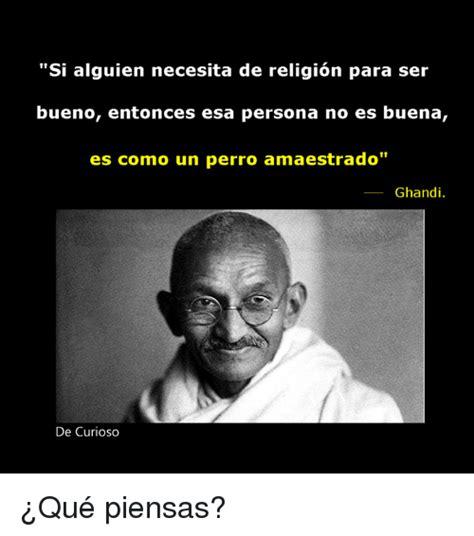 Memes De Religion - 25 best memes about ghandi ghandi memes