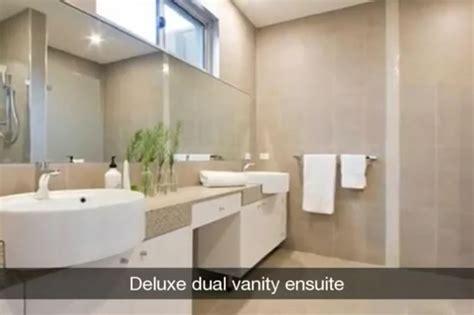 small ensuite bathroom renovation ideas 89 best images about compact ensuite bathroom renovation