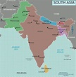 File:Map of South Asia.png
