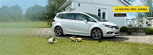 Opel Niort : opel niort concessionnaire garage deux s vres 79 ~ Gottalentnigeria.com Avis de Voitures