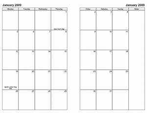multi month calendar template calendar template 2016 With multiple month calendar template