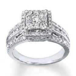 kays engagement ring jewelers rings collection for fashions runway
