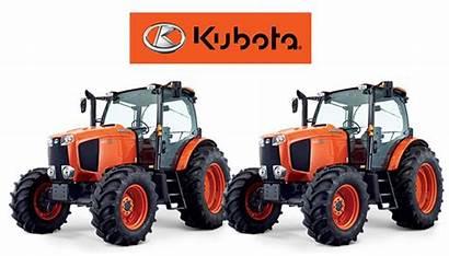 Tractors Kubota Bushfire 200k Donates Relief Worth