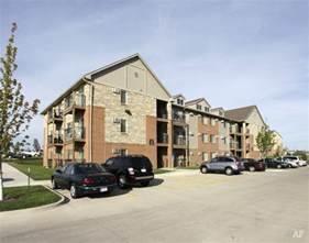 Chapel Ridge West Apartments West Des Moines Ia Apartment Finder
