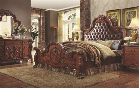 Bedroom Sets Jcpenney Contemporary Bedroom Jc Penney