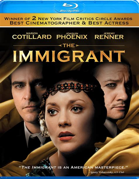 Can be active debit, credit cards. Best Buy: The Immigrant Blu-ray 2013