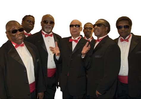 blind boys of alabama skitbra musik prussiluska