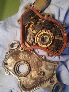 Inhibitor Switch Install - Land Rover Forums