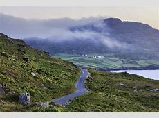 5 reasons to do the Ring of Beara Cycle Kenmare in 2016