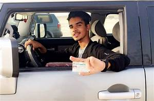 Your Guide To Driving Schools In Qatar