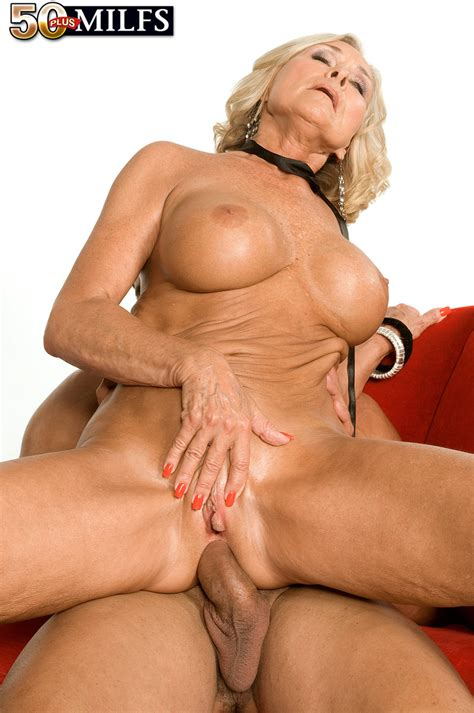 50 Plus Milfs Alabama Slammer Katia And Carlos Rios