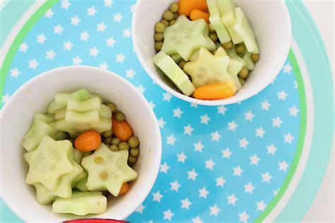 Kochen Für Kinder Lieblingsrezepte Aus Mamablogs