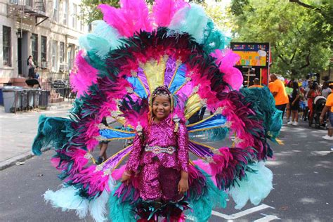 carnival junior costumes parade bands caribbean tc dynamic display