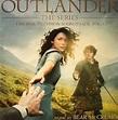popsike.com - McCREARY, Bear - Outlander: The Series Vol 1 ...