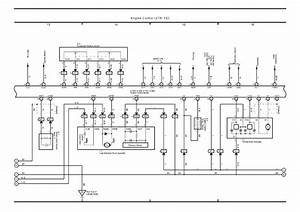 Ford Towing Wiring Diagram