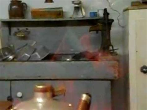 See Some Olden Day Kitchen Appliances   YouTube