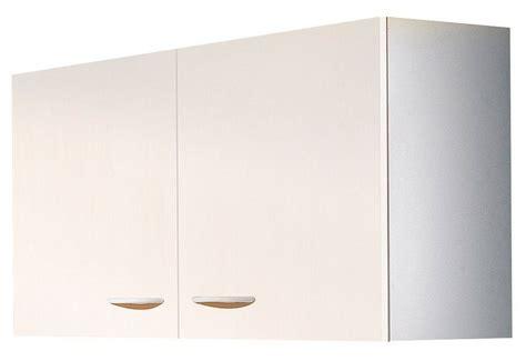 Optifit Küchenhängeschrank »helsinki, Breite 100 Cm