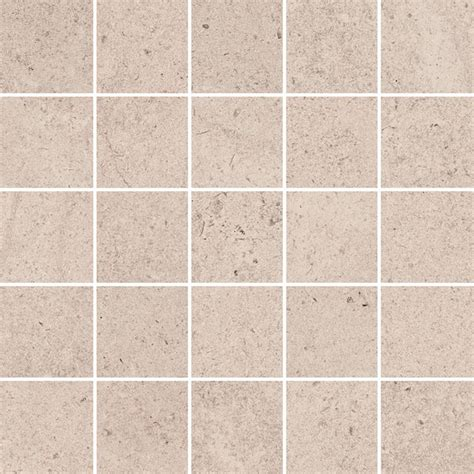 maltese westchester tile marble corp