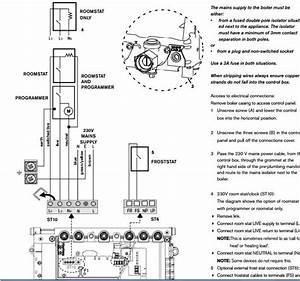 31 White Rodgers Zone Valve Wiring Diagram