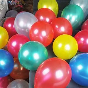 100pcs Globos M... Balloons