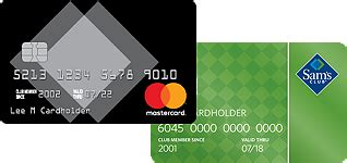 Sams credit card payment numbers. Sam's Club Credit Card Review (2020.1 Update: $45 Offer) - US Credit Card Guide