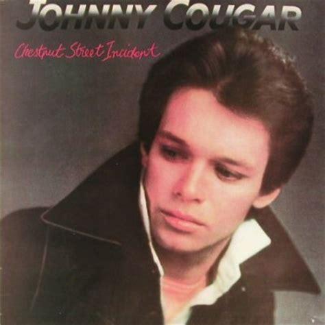 john mellencamp cd review