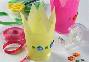Windlichter Selber Basteln : basteln mit kindern kostenlose bastelvorlage lichter und ~ Lizthompson.info Haus und Dekorationen