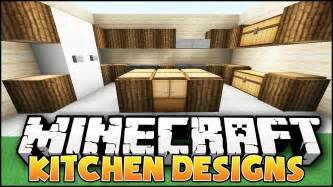 kitchen ideas minecraft minecraft kitchen designs ideas