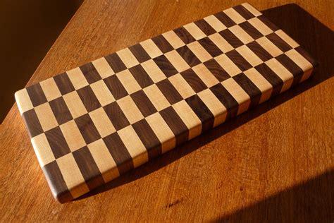 pin  cutting boards