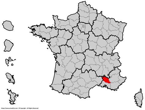 Carte De Avignon 84 by Carte Du Vaucluse Vaucluse Carte Des Villes Communes