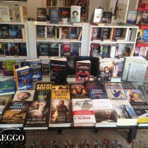 libreria thiene libreria straleggo a thiene compra e vendi i tuoi libri