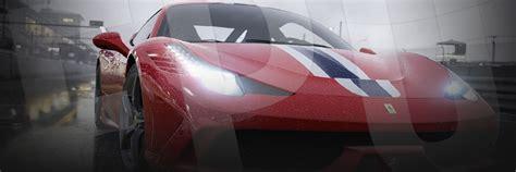 Forza 6 Leak Official Xboxjp 26 Tracks Including Rio