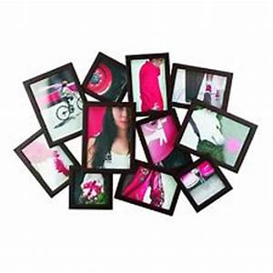 Collage Home Modern Decor | Clipart Panda - Free Clipart ...