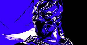 Black, Panther, Is, Biggest, Superhero, Movie, Of, All, Time, In, The, U, S