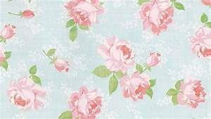 Floral Wallpapers Group (66+)