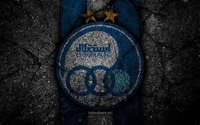 Esteghlal Fc Wallpapers Football Gulf Asphalt Persian