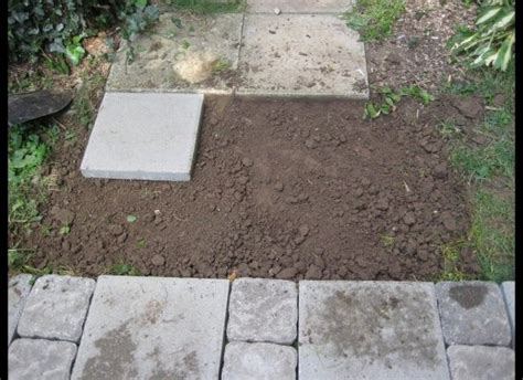 43 best images about patio redo on concrete
