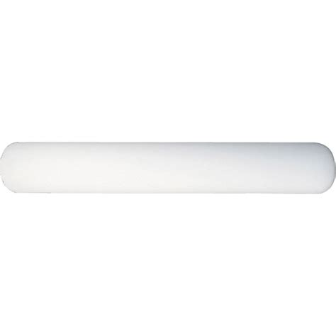 progress lighting p7115 60eb linear fluorescent bath