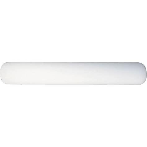 Progress Lighting P711560eb Linear Fluorescent Bath