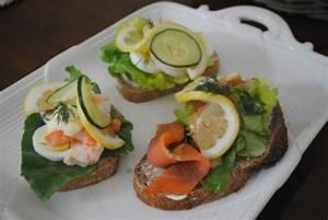 Gekochte Eier Dekorieren : sandwich rezepte aus aller welt wie belegt man br tchen richtig ~ Markanthonyermac.com Haus und Dekorationen