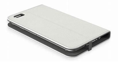 Iphone Se Custom Case Cases Wallet Folio