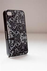Ipad Hülle Selber Gestalten : handyh lle selbst gestalten es ist so einfach iphone h lle iphone und etui ~ Watch28wear.com Haus und Dekorationen