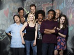 """Reflections on (Probably) The Final Episode of """"Community ..."""