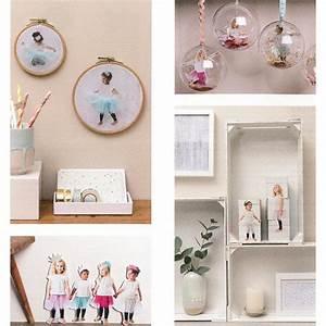 Photo Patch Transfer Medium : photo patch transfer medium 250 ml rico design altri accessori cucito ~ Orissabook.com Haus und Dekorationen