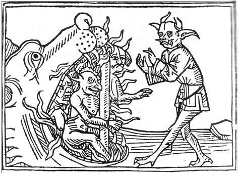Witchcraft Ancient And Modern Buch über Den